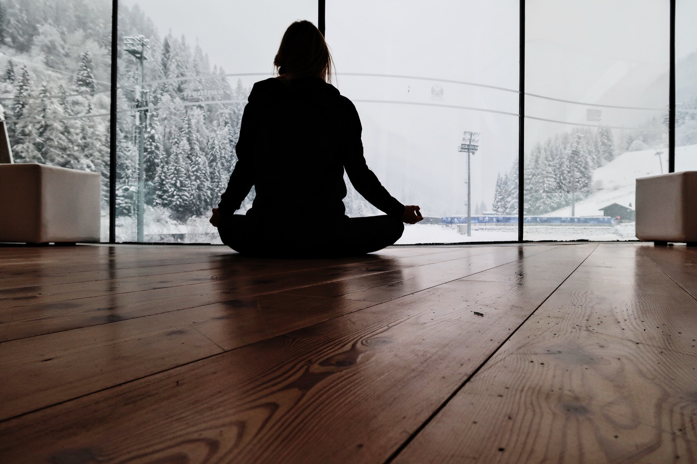 Meditazione buddhista: che cosa è e come praticarla e i benefici di questa pratica