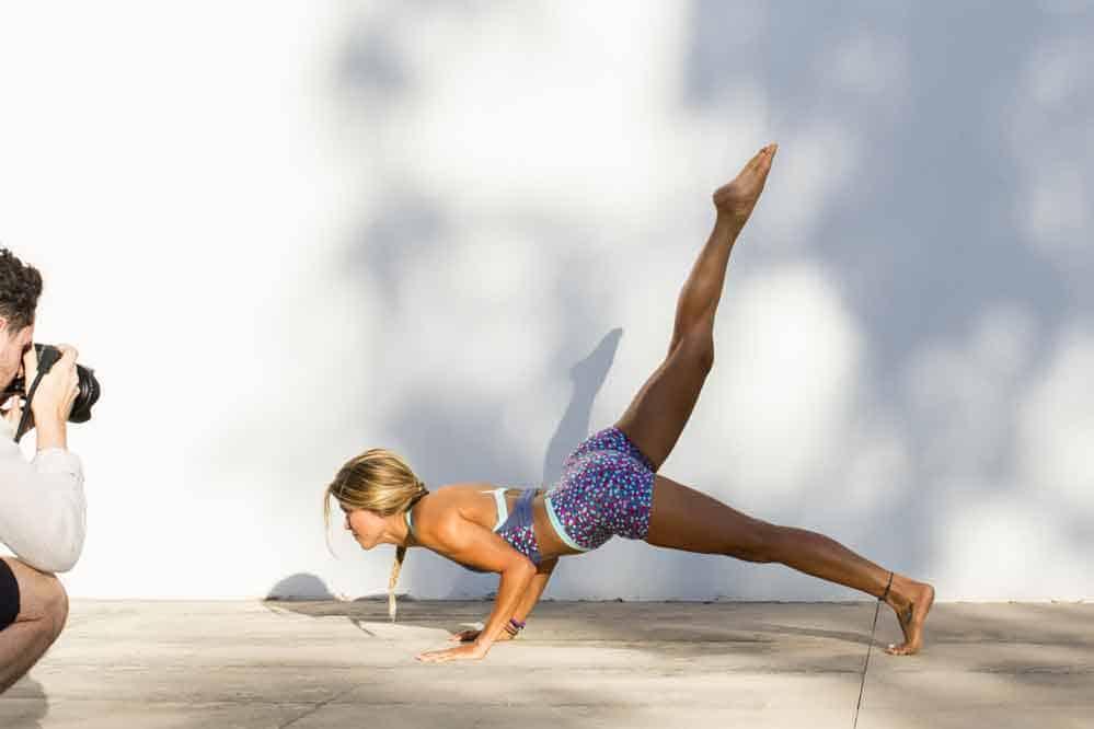 Yoga Academy: iscrizioni aperte 10