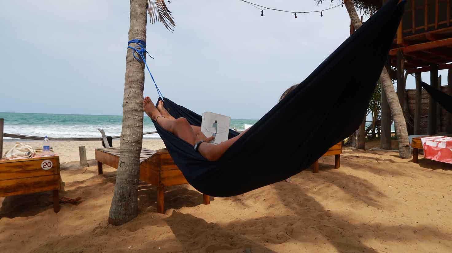 Lovin' Lanka – SriLanka summer trip-