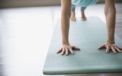 Benefici dello Yoga: quali sono e come migliorano la tua vita.