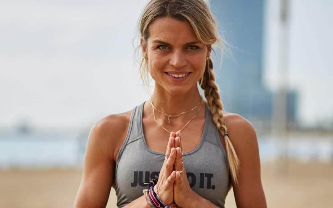 Meditazione zen (o meditazione zazen): cosa è, come si pratica e quali sono i suoi benefici