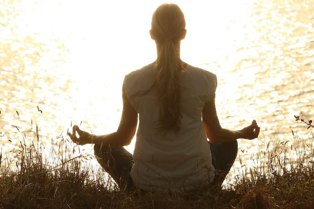 Cosa significa meditare e come imparare a farlo. 2