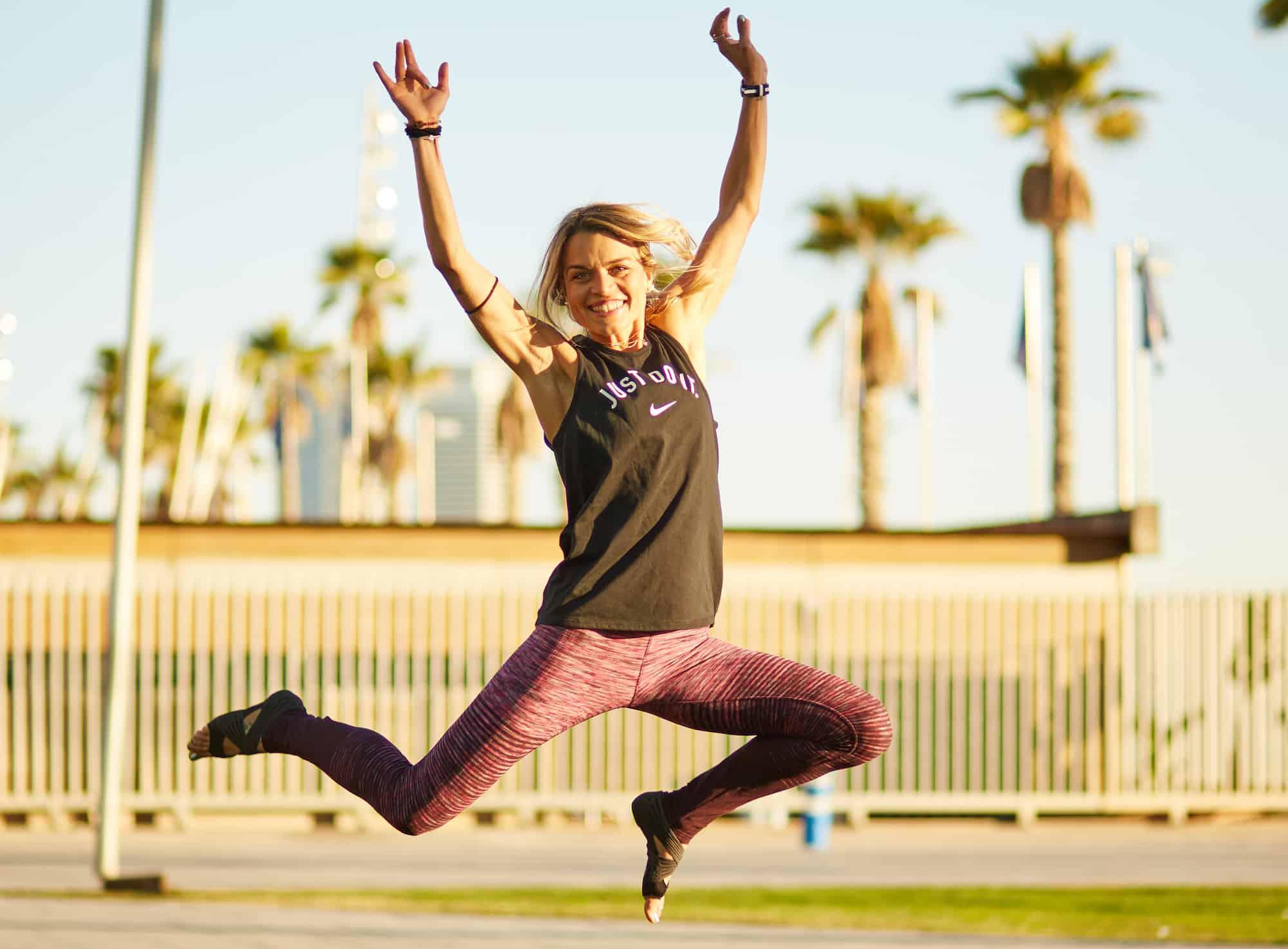 Yoga Academy: iscrizioni aperte 2