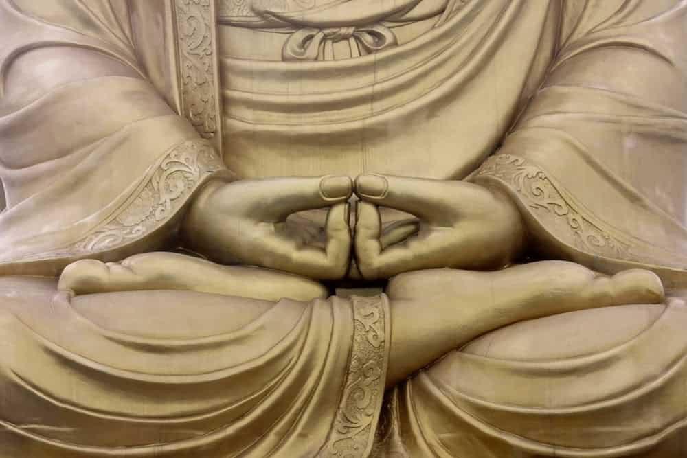Cosa significa meditare e come imparare a farlo. 3