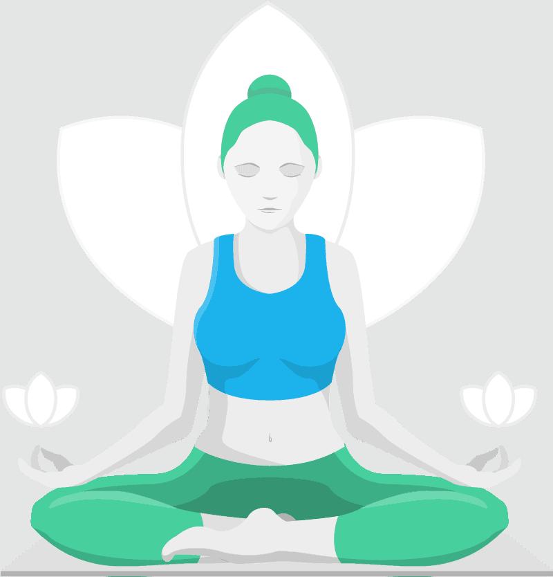 Body Mind Flow Weekend 4