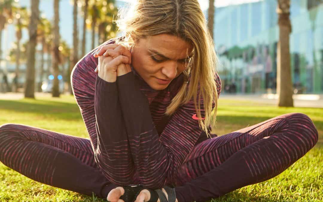 Yoga Sutra di Patanjali: il testo, le interpretazioni e le applicazioni nello yoga moderno