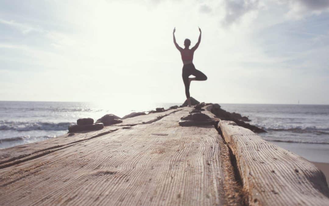 La meditazione: cosa è, le varie tecniche, come iniziare e quali benefici si ottengono