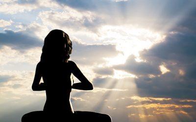 Oṃ Namaḥ Śhivaya: come recitare uno dei mantra più importanti e completi