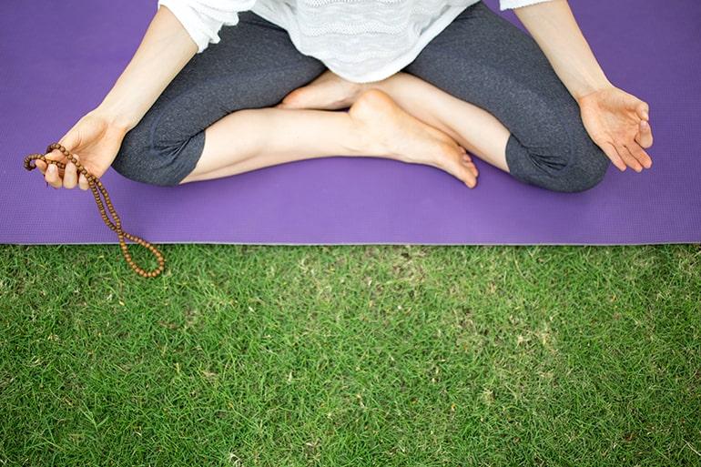 Il mantra Sat Nam: come recitarlo e quali sono i suoi benefici