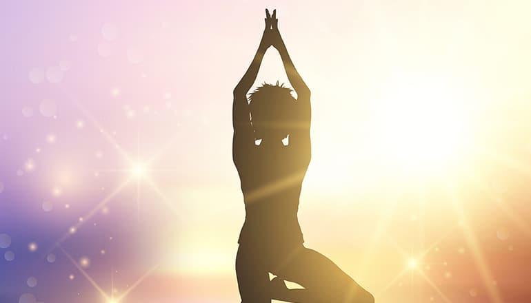 Anja Chakra: il sesto chakra o chakra del terzo occhio