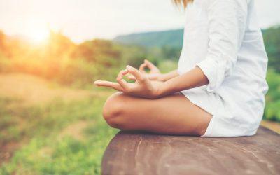 Vishuddha Chakra: cosa è e come attivare il quinto chakra