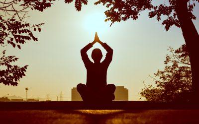Ho'Oponopono mantra: cosa è e perché è importante praticarlo