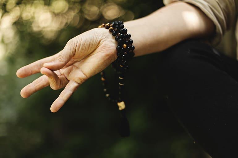 Khechari Mudra: il re di tutti i mudra che si pratica con la lingua