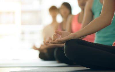 Kriya Yoga: cosa è, come si pratica e i suoi benefici