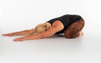 Ashtanga Yoga: cosa è e quali sono i suoi benefici