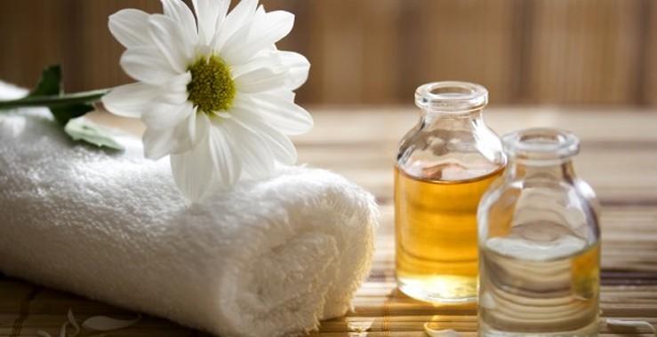 Cosa sono i trattamenti olistici e quali benefici ne puoi ottenere