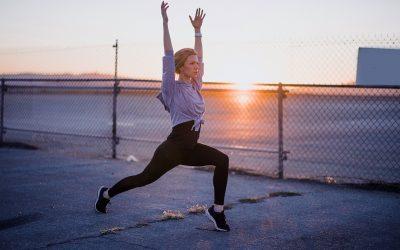 Ileopsoas: tutti i benefici che puoi ottenere allenando il muscolo dell'anima