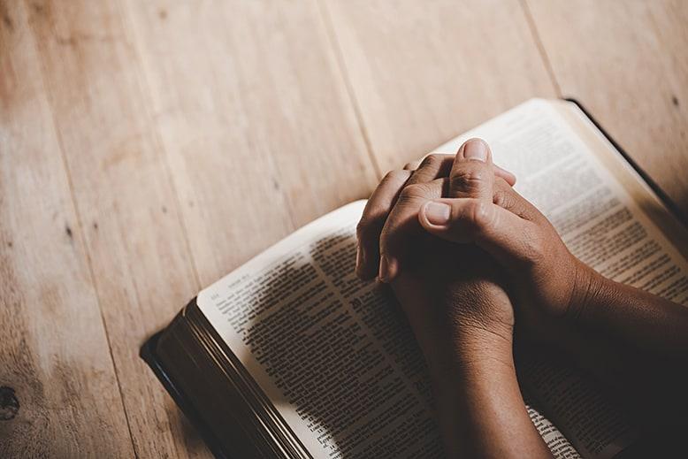 meditazioni libri