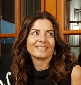 Denise Dellagiacoma | Yoga, meditazione & lifestyle 3