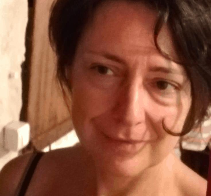 Denise Dellagiacoma | Yoga, meditazione & lifestyle 6