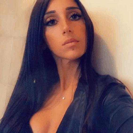 Denise Dellagiacoma | Yoga, meditazione & lifestyle 7
