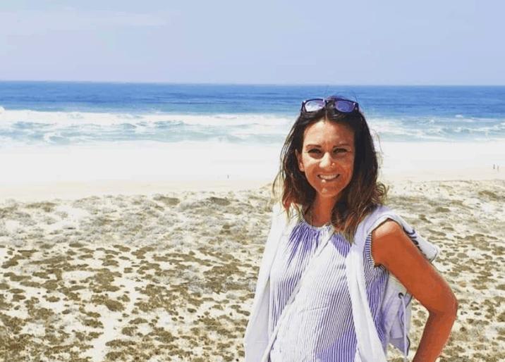 Denise Dellagiacoma | Yoga, meditazione & lifestyle 8